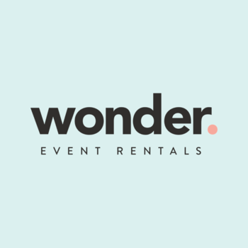 Profile Image of Wonder.