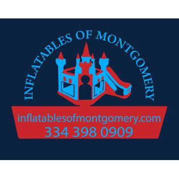 Profile Image of Inflatables of Montgomery
