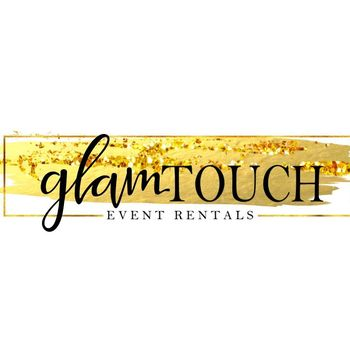 Profile Image of Glam Touch Rentals