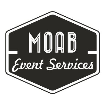 Profile Image of Moab Event Services LLC