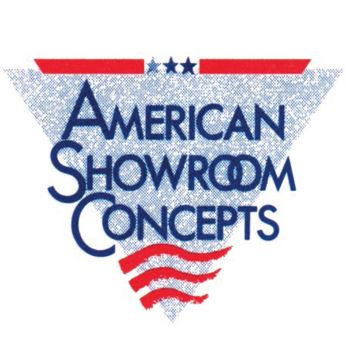 Profile Image of American Showroom Concepts Inc.