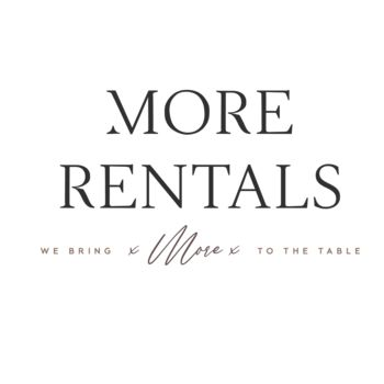 Profile Image of More Rentals
