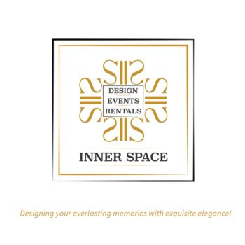 Profile Image of INNER SPACE DESIGN GROUP