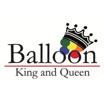Profile Image of Balloon King And Queen