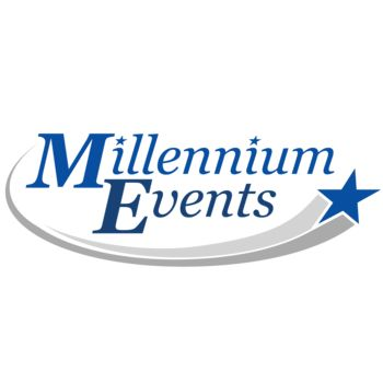 Profile Image of Millennium Events and Floral, LLC