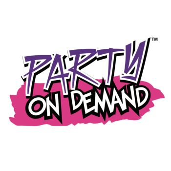 Profile Image of Party on Demand