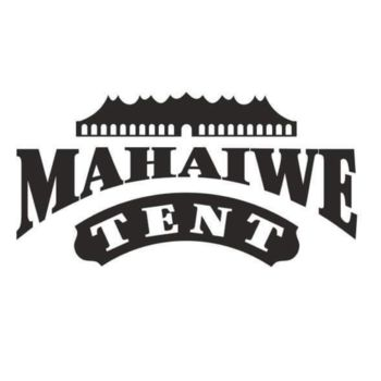 Profile Image of Mahaiwe Tent Inc.