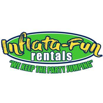 Profile Image of InflataFun Rentals