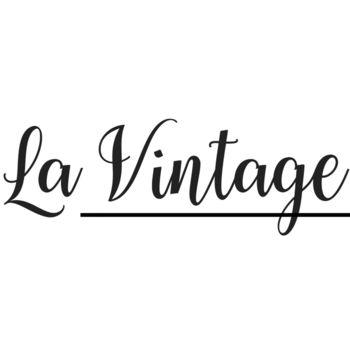 Profile Image of La Vintage