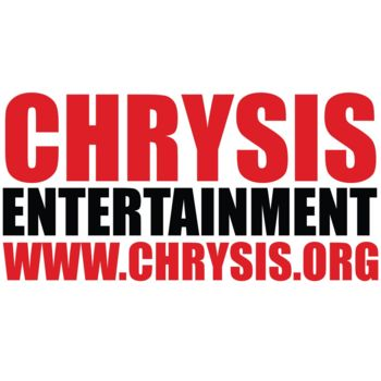 Profile Image of CHRYSIS ENTERTAINMENT, LLC