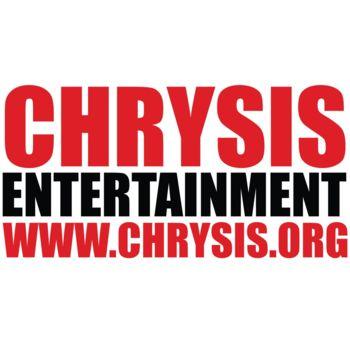 Profile Image of CHRYSIS ENTERTAINMENT, LLC  T/A gloweventrentals.com