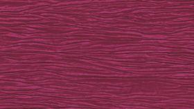 Image of a Fuchsia Crinkle Taffeta Pillowcases