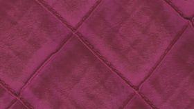 Image of a Fuchsia Pintuck Pillowcases
