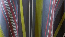 Image of a Ellis Stripe Pillowcases