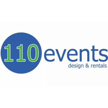 Profile Image of 110 events