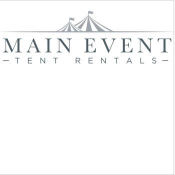 Profile Image of Main Event Tent Rentals Inc.