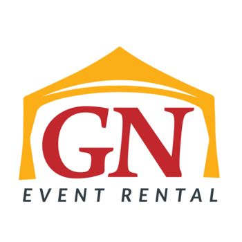 Profile Image of GN Event Rental