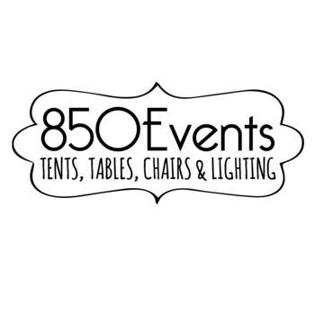 Profile Image of 850 Event Rentals