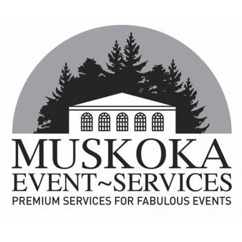Profile Image of Muskoka Event Services