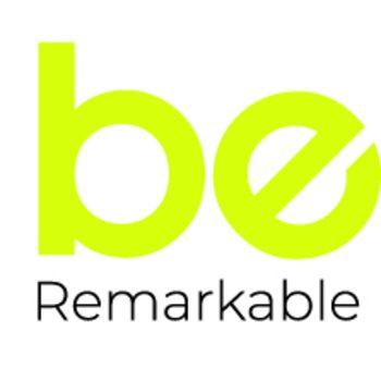 Profile Image of BeThings