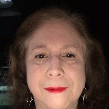Profile Image of Linda Hall - Everyones Tent Rental