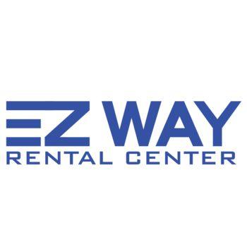 Profile Image of Green Mountain Ingenuity LLC /DBA EZ Way Rental Center