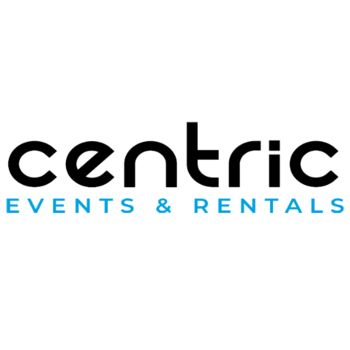 Profile Image of Centric Events & Arizona Uplighting