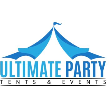Profile Image of Ultimate Party Super Store