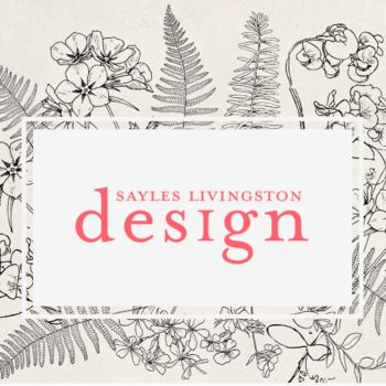Profile Image of Sayles Livingston Design