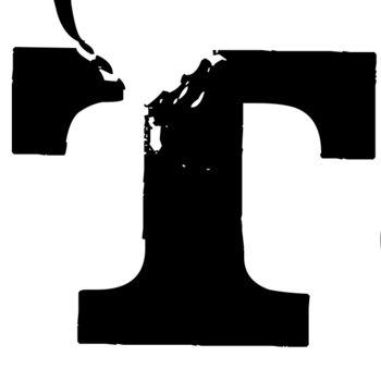 Profile Image of Toque Catering Inc.