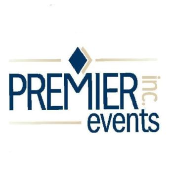 Profile Image of Premier Events, Inc.