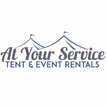 Profile Image of At Your Service Party Rentals