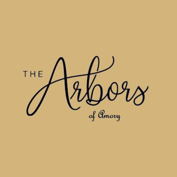 Profile Image of The Arbors of Amory