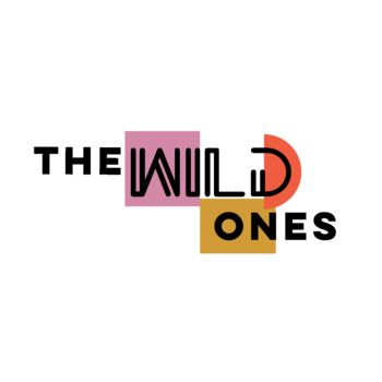 Profile Image of The Wild Ones Rentals