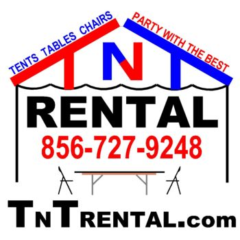 Profile Image of TNT Rental LLC