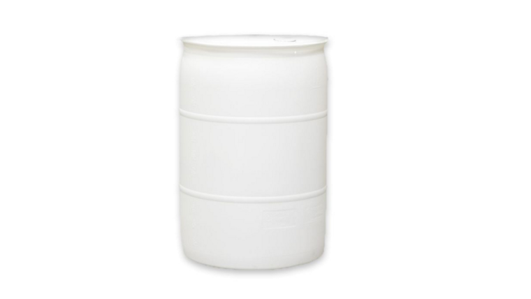 water barrel for tent rentals