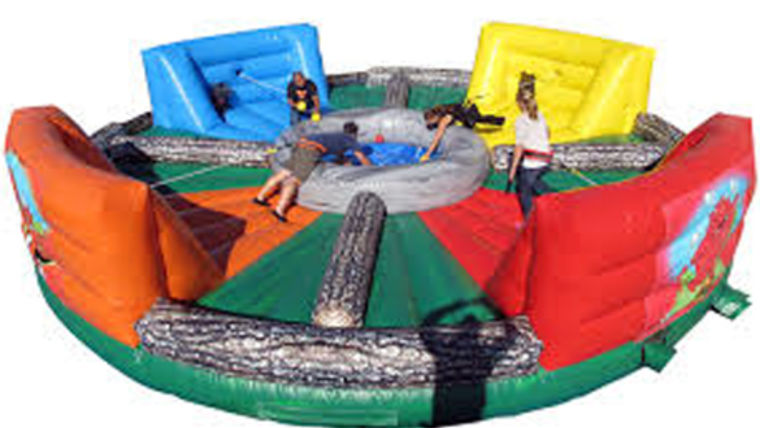 Bounce House. Moon Bounce. Hungry Hungry Hippo. Birthday Party. Bar and Bat Mitzvah. Quincenera. https://www.goodshuffle.com