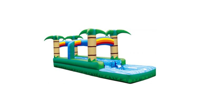 Bounce House. Moon Bounce. Slide and Slide Rental. Birthday Party. Bar and Bat Mitzvah. Quincenera. https://www.goodshuffle.com