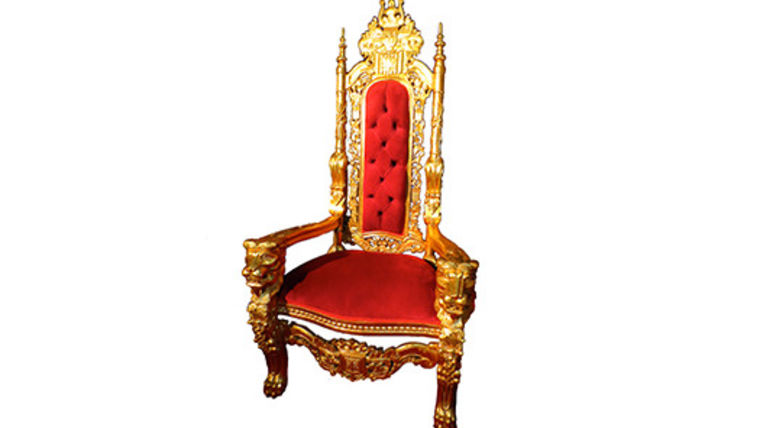 rent chairs for events. throne chairs. event rentals.