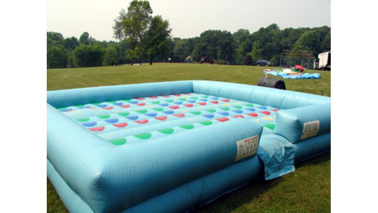Bounce House. Moon Bounce. Twister. Birthday Party. Bar and Bat Mitzvah. Quincenera. https://www.goodshuffle.com