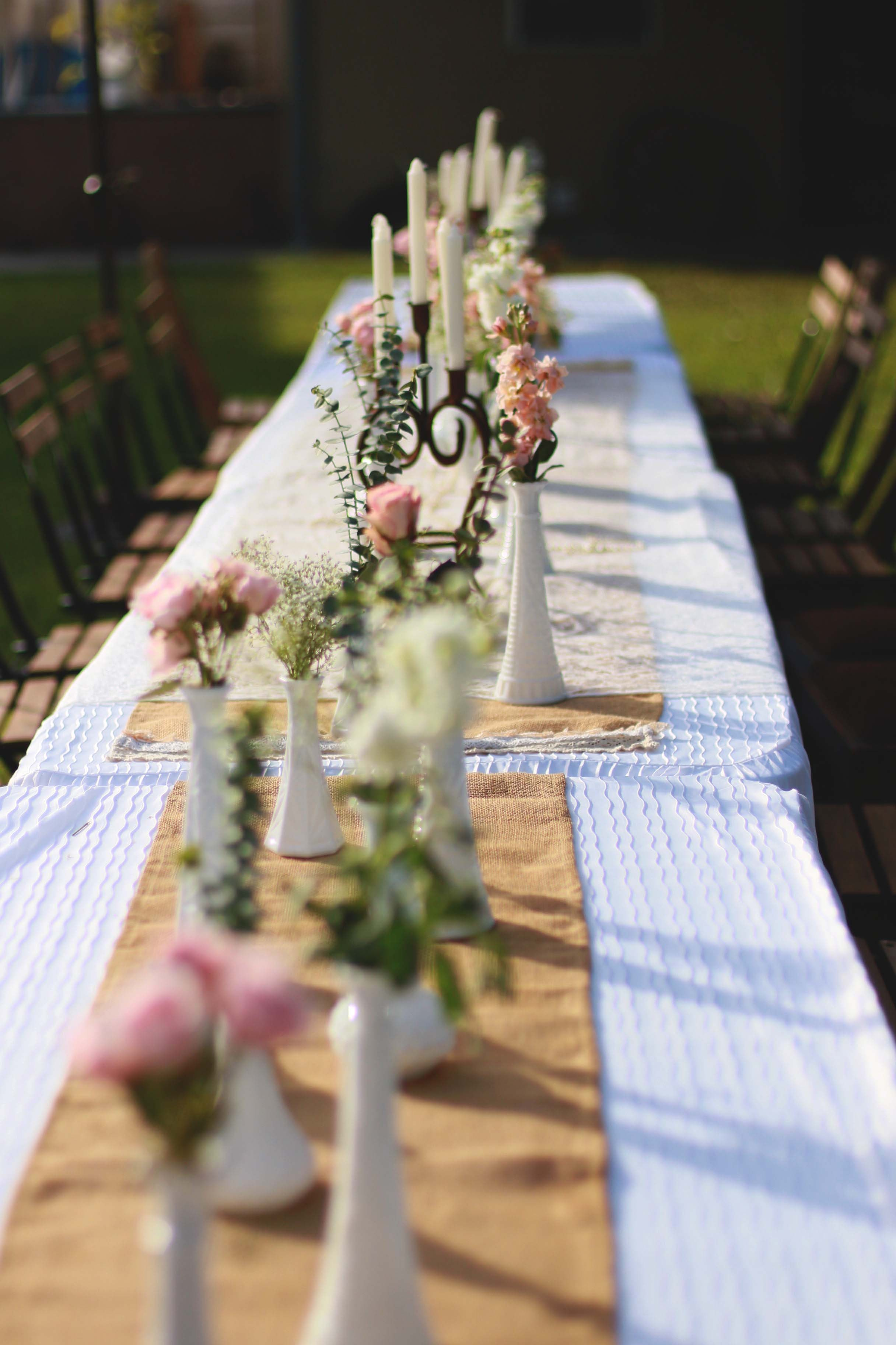 tablecloth rentals. what to do with your damaged rental linens. blog.goodshuffle.com. https://pro.goodshuffle.com
