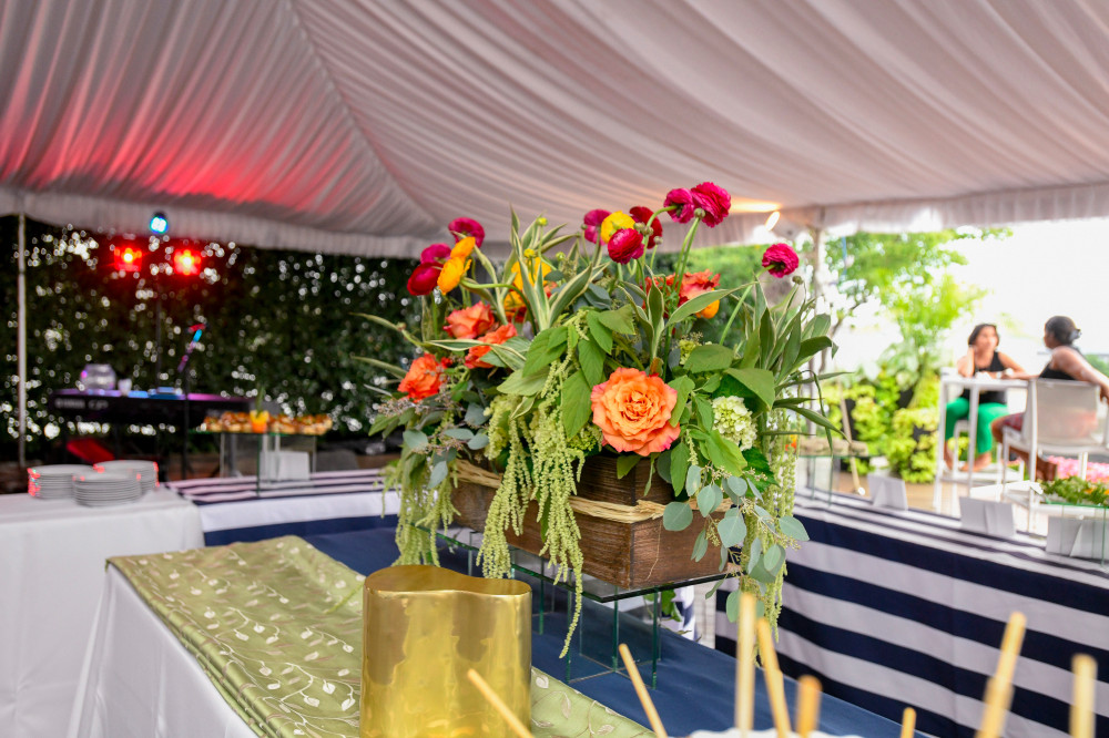 What All Top Design and Decor Companies are Doing with Their Event Rental Software