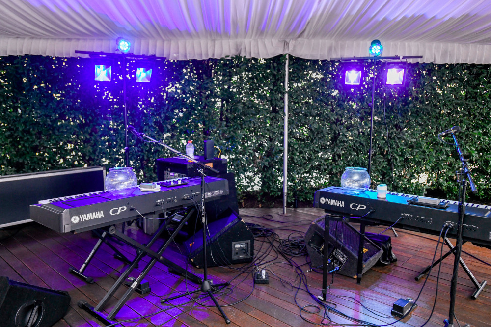 A/V and Production Companies Can't Use Party Rental Software That Doesn't Do THESE 3 Things