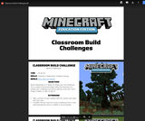 Classroom Build Challenges