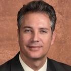 Dr. Shawn K. Wightman