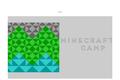 Minecrafter Camp