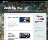 Ciencia@NASA