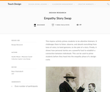 Teach Design: Empathy Story Swap
