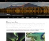Resources on Alaska History and Politics