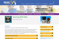 Zearning With Math